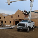 Tholke-SIP-House-Atwater-MN-construction.jpg