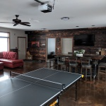 Tholke-SIP-House-Atwater-MN-family-room.jpg