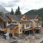 Timber-Frame-SIP-Duplex-Banff-AB-Construction-1.jpg