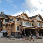 Timber-Frame-SIP-Duplex-Banff-AB-Construction-2.jpg