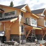 Timber-Frame-SIP-Duplex-Banff-AB-Construction-3.jpg
