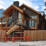 Timber-Frame-SIP-Duplex-Banff-AB-Construction-4.jpg