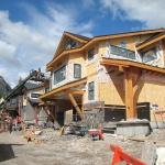 Timber-Frame-SIP-Duplex-Banff-AB-Construction-5.jpg