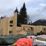 Timber-Frame-SIP-Duplex-Banff-AB-Construction-6.jpg