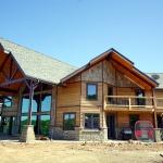 Timber-Frame-SIP-House-Poteau-OK2.JPG