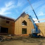 Timber-Frame-SIP-House-Poteau-OK3.jpg
