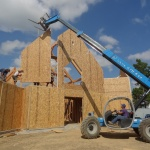 Timber-Frame-SIP-House-Poteau-OK4.JPG