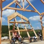 Timber-Frame-SIP-House-Poteau-OK5.jpg
