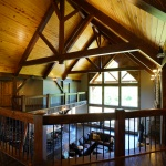 Timber-Frame-SIP-House-Poteau-OK6.JPG