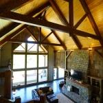 Timber-Frame-SIP-House-Poteau-OK7.JPG