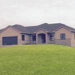 Van-Scoy-SIP-House-Waverly-NE-Van-Scoy-Exterior.jpg