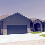 Van-Scoy-SIP-House-Waverly-NE-Van-Scoy-Garage-and-Doorway.jpg