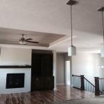 Van-Scoy-SIP-House-Waverly-NE-Van-Scoy-Living-Room.jpg