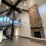 Vaulted-Ceiling-SIP-House-Victor-ID-Weaver-engineered-beams-living.jpg