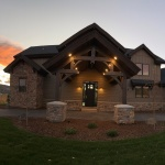 Vaulted-Ceiling-SIP-House-Victor-ID-Weaver-finished-home.jpg