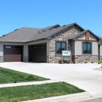 Ward-SIP-House-Sioux-Falls-SD-Ward-driveway.jpg