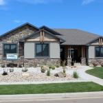 Ward-SIP-House-Sioux-Falls-SD-Ward-exterior.jpg