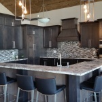 Ward-SIP-House-Sioux-Falls-SD-Ward-kitchen.jpg