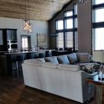 Ward-SIP-House-Sioux-Falls-SD-living-dining-kitchen.jpg