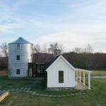 Weekend Retreat SIP House