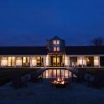 Weekend-Retreat-SIP-House-Washington-VA-GreenSpur-Kalb-Retreat-5.jpg