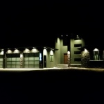 Wonnemberg-SIP-House-Bismarck-ND-Wonnenberg-exterior-night.jpg