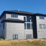 Wonnemberg-SIP-House-Bismarck-ND-Wonnenberg-exterior.jpg