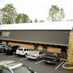 Woodinville-Whiskey-exterior-view-BEA2015.jpg