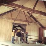 Woodinvillee-Whiskey-construction-interior-BEA2015.jpg