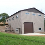Workshop-and-Training-SIP-Facility-Shakopee-MN-campbell_2.jpg