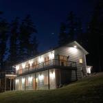 Zero-Energy-Ready-SIP-House-Oak-Harbor-WA-Ang-Residence-2.png