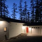 Zero-Energy-Ready-SIP-House-Oak-Harbor-WA-Ang-Residence-3.png