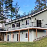 Zero-Energy-Ready-SIP-House-Oak-Harbor-WA-Ang-Residence-5.png