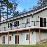 Zero-Energy-Ready-SIP-House-Oak-Harbor-WA-Banner-Ang-Residence-5.jpg