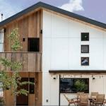 Zero-Energy-Ready-SIP-House-Seattle-WA-pic1.JPG