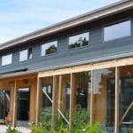 Zero-Energy-Ready-SIP-Power-House-Bellingham-WA-pic1.JPG
