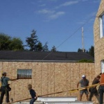 Zero-Energy-Ready-SIP-Power-House-Bellingham-WA-pic5.JPG