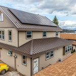 Zero-Energy-SIP-House-Anacortes-WA5.jpg