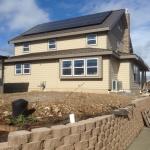 Zero-Energy-SIP-House-Anacortes-WA7.jpg