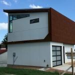 Zero-Energy-SIP-House-Dallas-TX2.JPG
