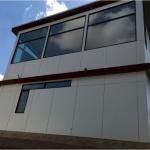 Zero-Energy-SIP-House-Dallas-TX3.JPG
