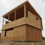 Zero-Energy-SIP-House-Dallas-TX4.JPG