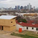 Zero-Energy-SIP-House-Dallas-TX5.JPG