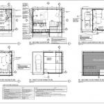 Zero-Energy-SIP-House-Dallas-TX6.JPG