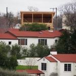 Zero-Energy-SIP-House-Dallas-TX7.JPG