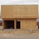 Zero-Energy-SIP-House-Dallas-TX8.JPG