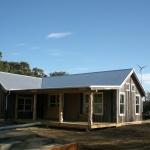 Zero-Energy-SIP-House-Fort-Worth-TX-1.jpg