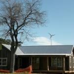 Zero-Energy-SIP-House-Fort-Worth-TX-2.jpg