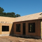 Zero-Energy-SIP-House-Fort-Worth-TX-3.jpg