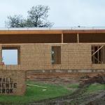 Zero-Energy-SIP-House-Fort-Worth-TX-5.jpg